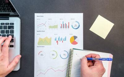 ¿Qué es un CRM y cómo puede ayudar a tu empresa?